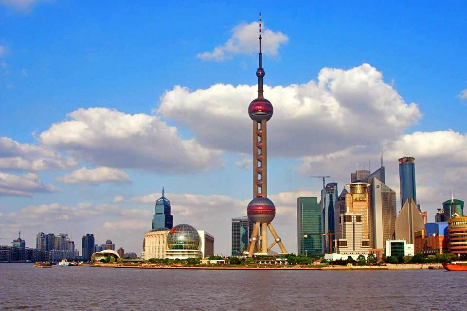 上海鹰犬网络体育彩票11选5开奖监测系统公司